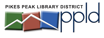Pikes Peak Library District.png