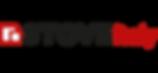 logo-stoveitaly.png