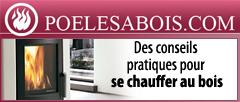 poelesabois.com.png