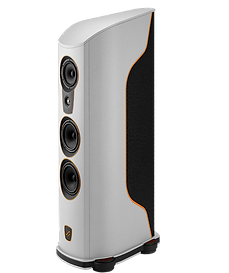 Audio Solutions Vantage M