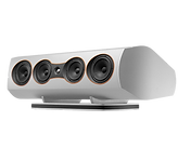 Audio Solutions Vantage C