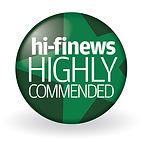 award_hifinews_highly.jpg