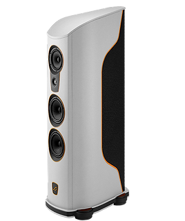 Audio Solutions Vantage L