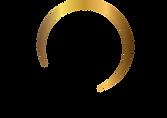 Logo(basique)PNG.png