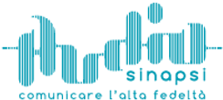 logo-audio-sinapsi-01.png