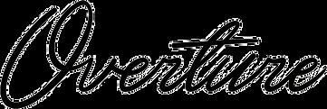Overture logo.png