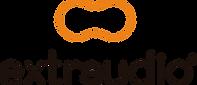 extraudio-big-logo.png