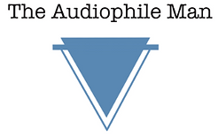 audiophile man.PNG