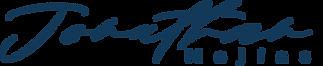 Logo Jonathan Mejías