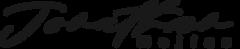Logo de Jonathan Mejias