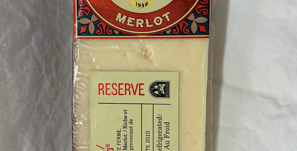 Bellivatano Merlot