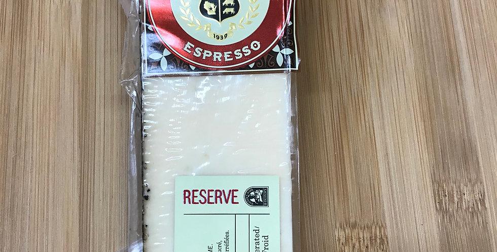Bellavitano Espresso