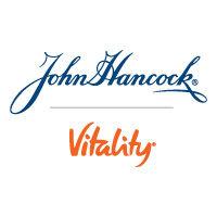 John Hancock vitality.jpg