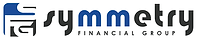 symmetry logo.png