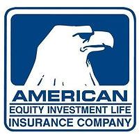 American Equity.jpg