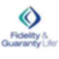 Fidelity Guarantee.png