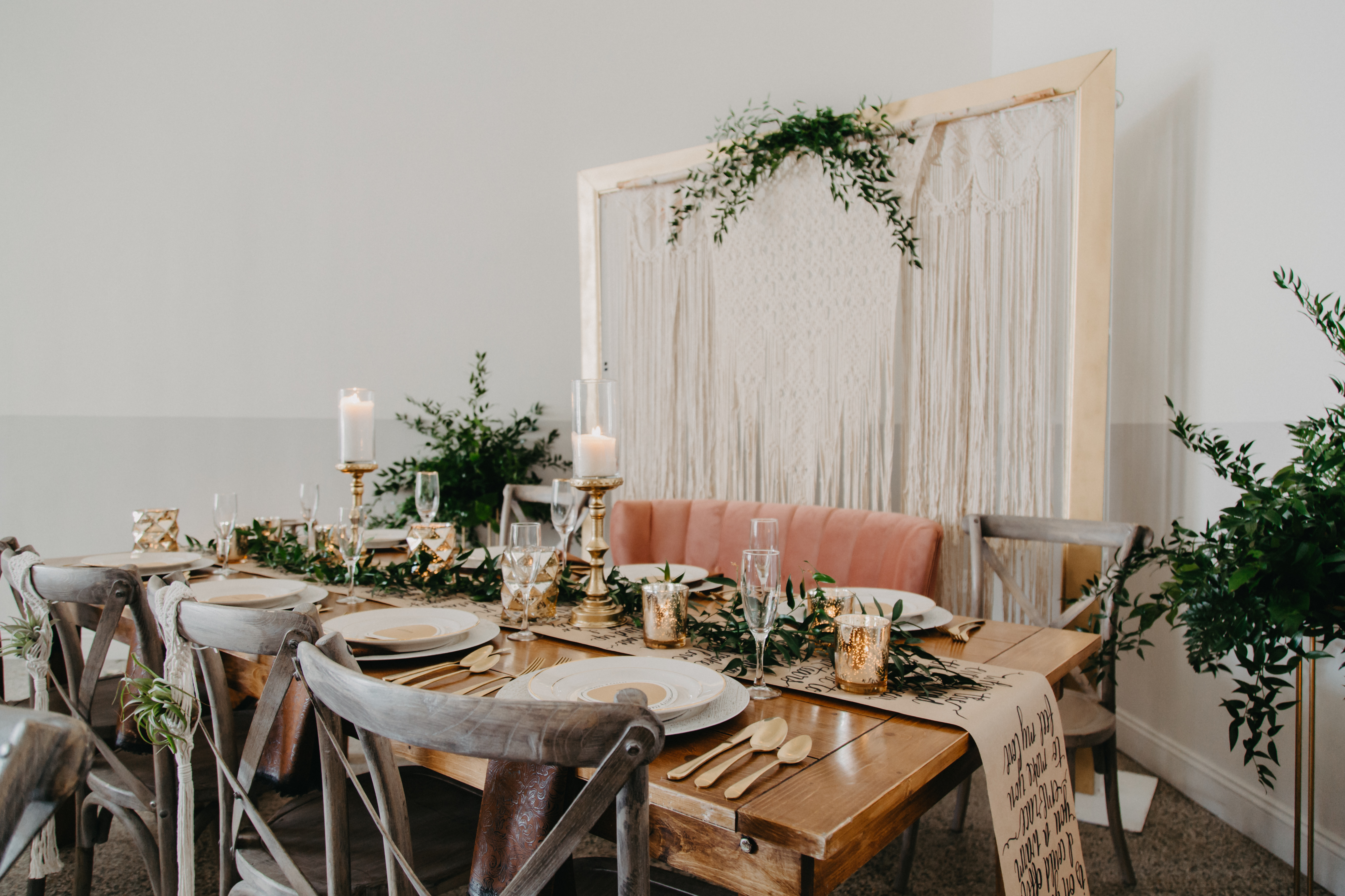 Tablescape - boho shoot.jpg