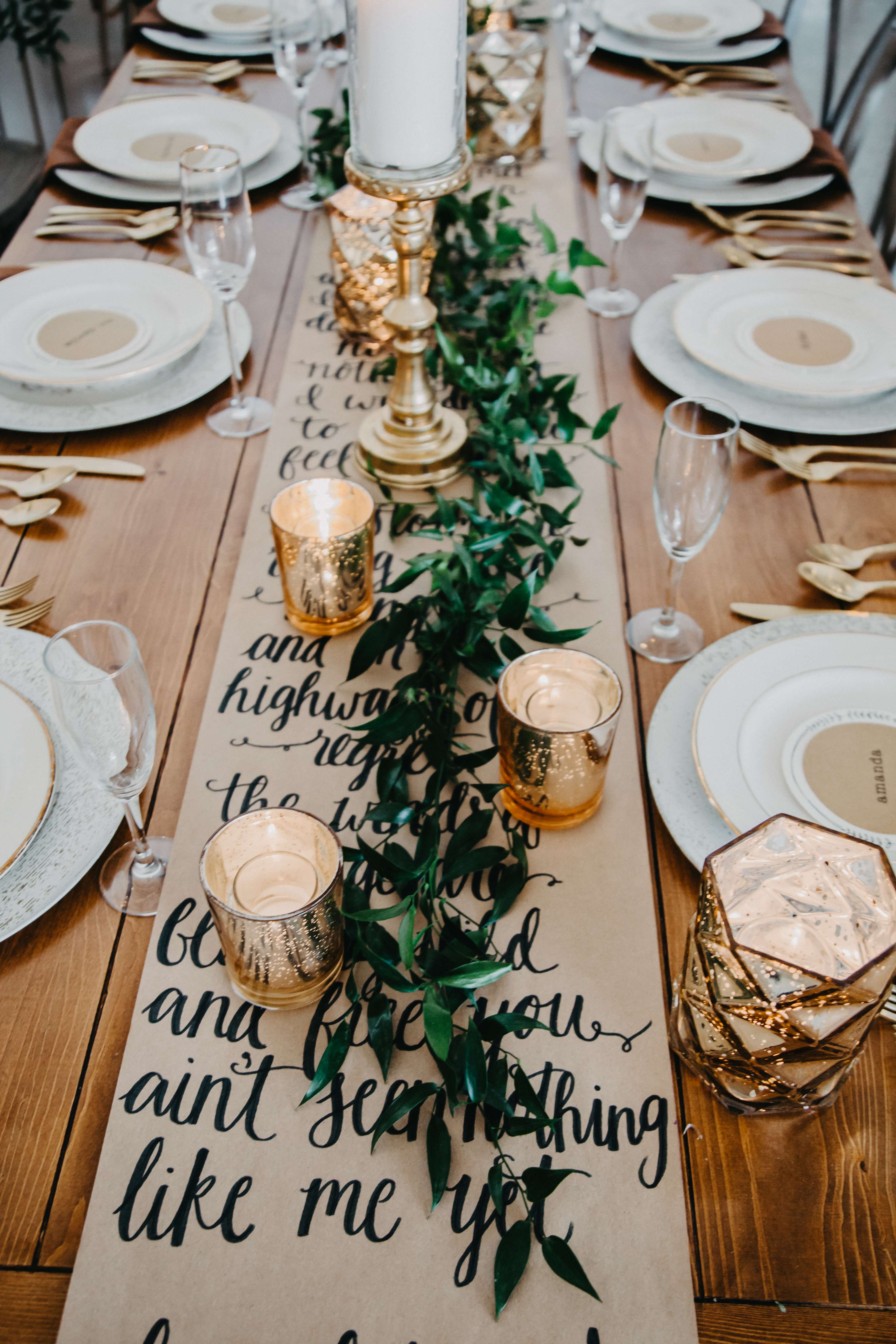 Tabletop decor - boho shoot.jpg