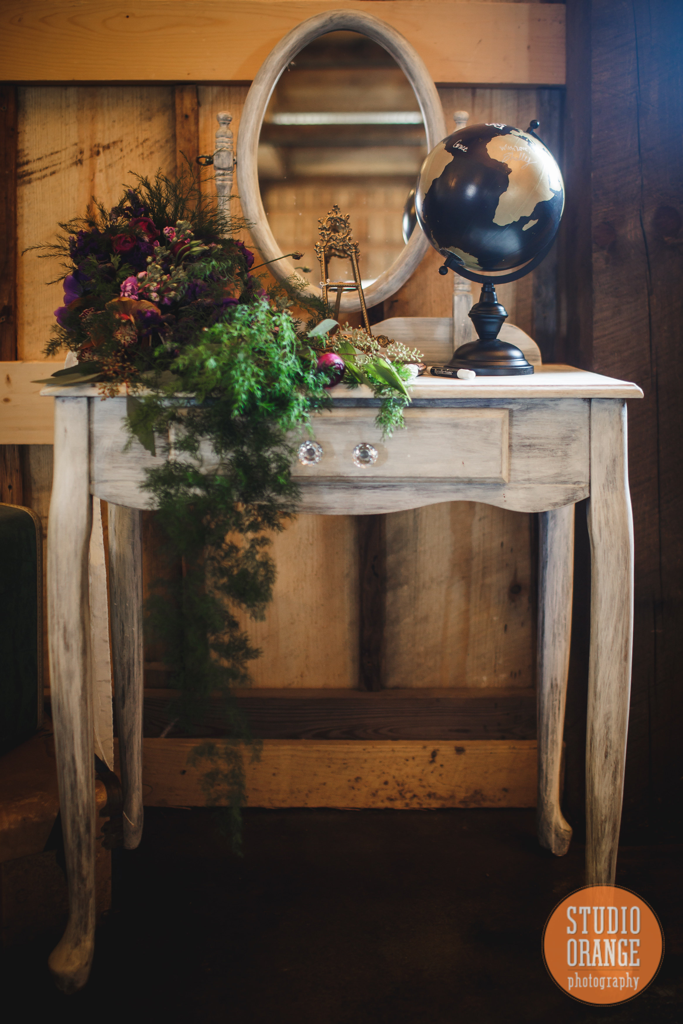 Pioneer-barn_styled-shoot-184.jpg