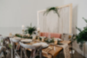 Tablescape - boho shoot_edited.jpg