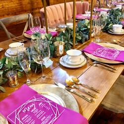 ackerhurst table.JPG