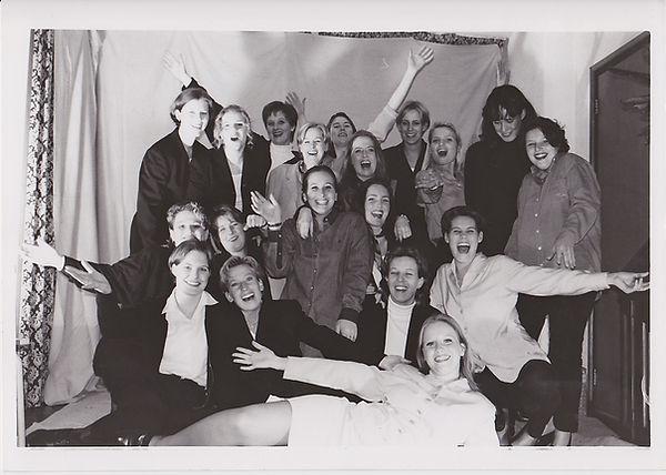 2002 Chique groepsfoto.jpg