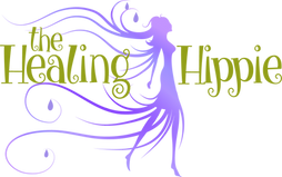 Healing_Hippie_final_Logo.png