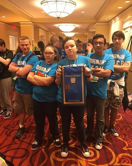 group banner.jpg