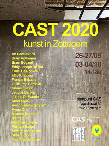 cast 2020.jpg