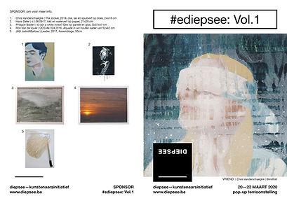 basic-diepsee-editie-fb.jpg