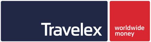 Travelex- Cyber Security Client Case Study