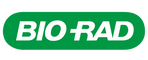bio-rad-laboratories-logo-vector_edited.png