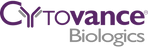 cytovance-biologics_owler_20160226_164621_original-removebg-preview.png