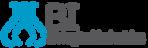 biological-industries-logo.png