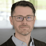 Markus Muellner