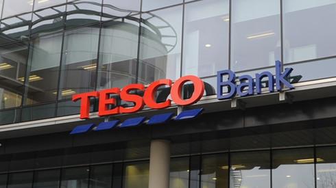 Tesco Banking