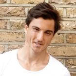 Daniel Khoury