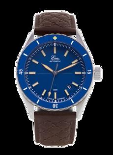 sealander-blue-quilted-brown-600x600_edi