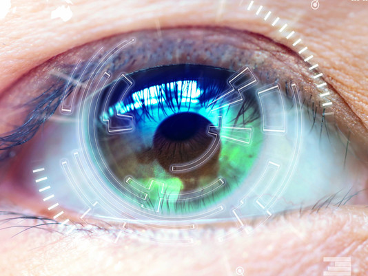 Lasik or Lasek- Which do I choose?