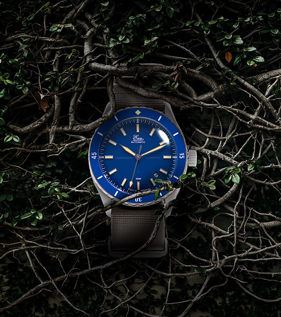 Sealander-automatic-dive-watch.webp