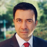 Francisco Rizzuto