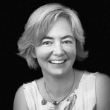 Maria Waldhoer
