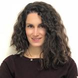 Maria Papathanasiou