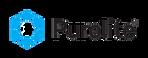 purolite_logo_WEB-removebg-preview_edited.png