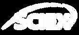 SCIEX-50th-Logo-Horizontal-e1599494205608 (1).png
