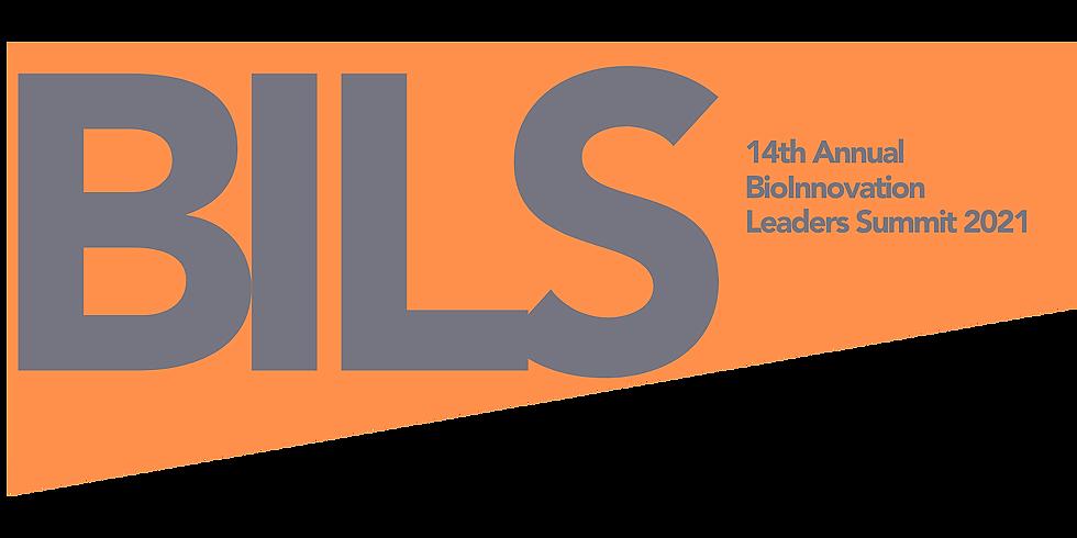 14th Bioprocess Innovation Leaders Summit