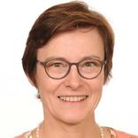 Annie Hubert