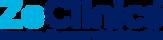 logo-zeclinics.png
