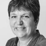 Pamela Tranter