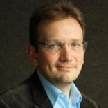 Jochen B. Sieck